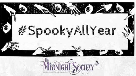 Spooky-All-Year
