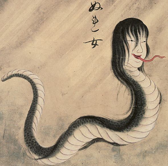 the-cunning-female-demons-and-ghosts-of-ancient-japan-body-image-1454178720