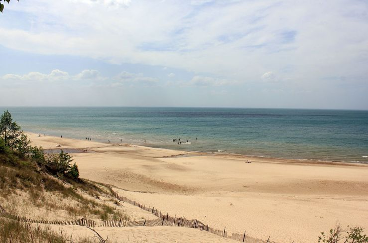 gfp-indiana-dunes-national-lakeshore-lake-michigan-lakeshore