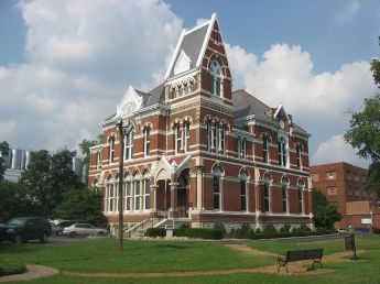 800px-willard_library_from_southwest